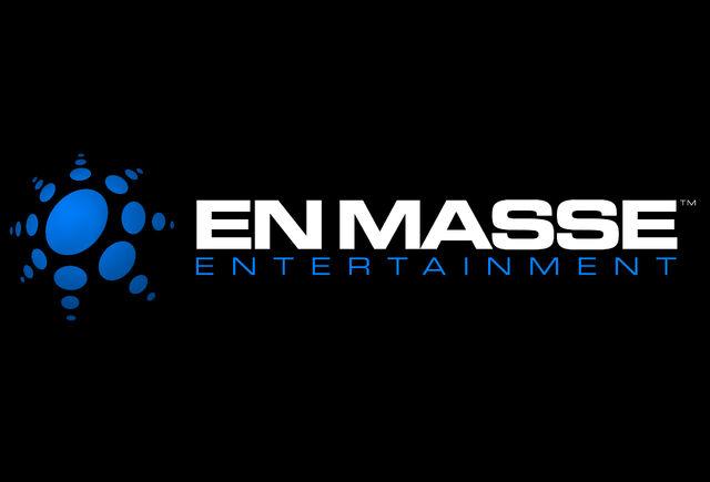 File:EnMasse onBlack.jpg