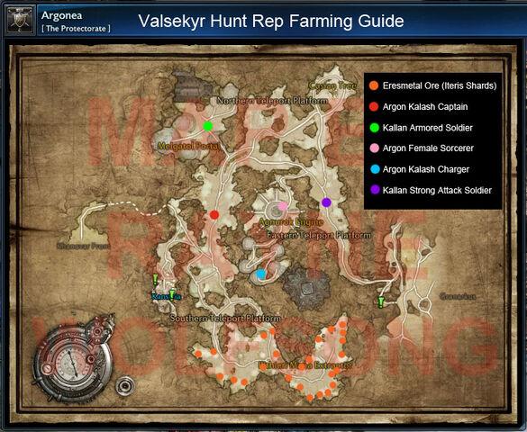 File:Valsekyr guide01.jpg