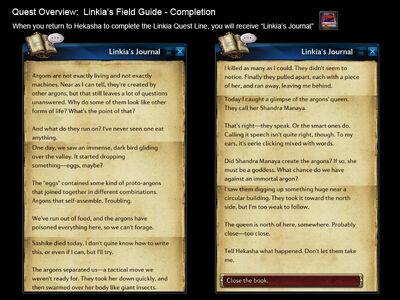 Linkia overview03