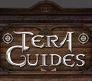 Tera Guides Wiki