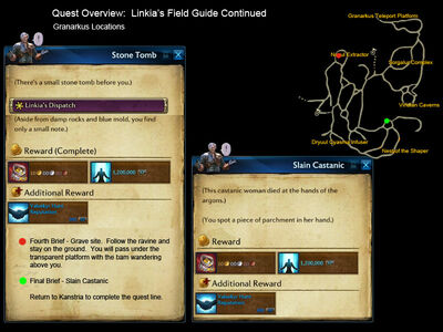 Linkia Overview02