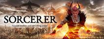 Guide raceheader sorcerer