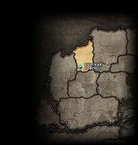 Helkan district