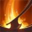 Icon Sprungangriff (Berserker)