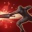 Icon Ausfallangriff