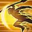 Icon Mondpresche