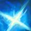 Icon Gefallen der Titanen