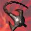 Icon Anleinen