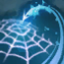 Icon Netzpfeil