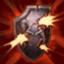 Icon Felsenfest