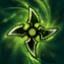 Icon Geist der Klingen