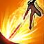 Icon Lunaraptus