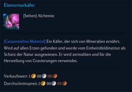 Elementarkäfer