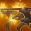 Icon Treibkraft