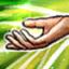 Icon Göttliches Eingreifen