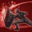 Icon Schildsperre