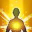 Icon Mondmacht