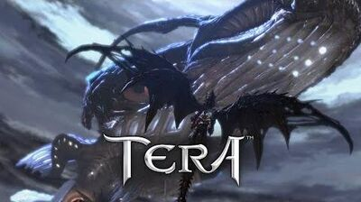 TERA Patch 72 Trailer
