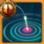 Icon Entfernung sicherstellen