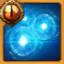 Icon Arkan-Splitter