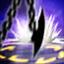 Icon Schattenexplosion