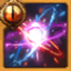 Icon Fusion