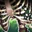 Icon Ausweichender Schmetterschlag