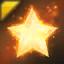 Icon Sternengeschenk