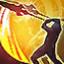 Icon Lunafluctus
