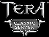 Classic-Server