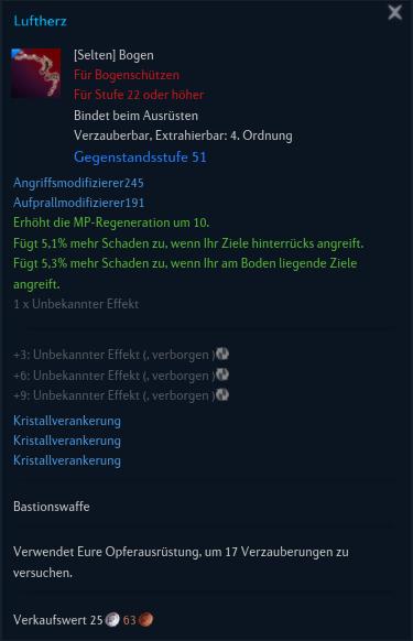 Luftherz