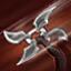 Icon Wurfsternattacke