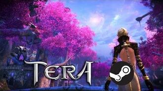 TERA Steam Trailer