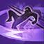 Icon Windinsult