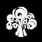 Popori Symbol