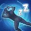 Icon Geistesexplosion