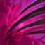 Icon Traversenschnitt