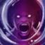 Icon Schlachtruf