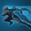 Icon Vorpreschen