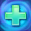 Icon Manainfusion