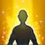 Icon Mondschimmer