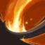 Icon Gnadenloser Sprung (Zerstörer)