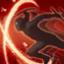 Icon Federnder Angriff