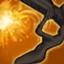 Icon Vergeltung (Arkaningenieurin)