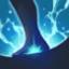 Icon Blitzringfalle