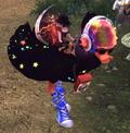 Pato Disco