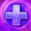 Icon Manainfusion (Zauberer)