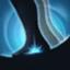 Icon Lähmende Falle