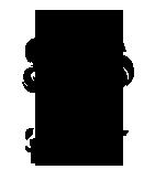 File:Popori icon tall.png
