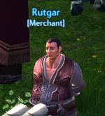 Rutgar